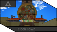 ClockTownVersusIcon