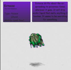 EctoozePKMN