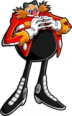 File:Eggman.jpg
