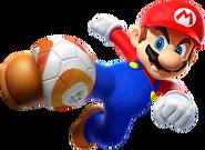 Mario Rio2016