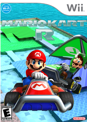 File:MariokartrFINAL.png