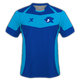 Sonic FC Home