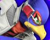Finale Falco