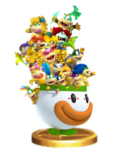 File:Koopalings mie.png