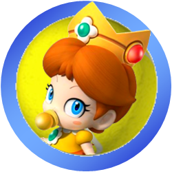 File:MTSSbabydaisyicon.png