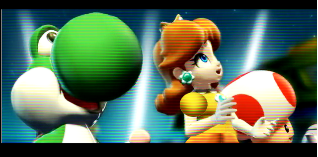 File:Mario story 2.png