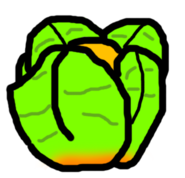 Turbo Lettuce