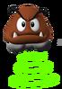 Ufoomba