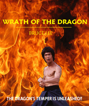 File:Wrath of the Dragon.png