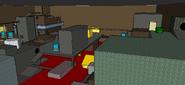Koopa Industries 3