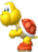 File:Koopa red.png