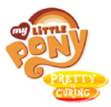 MLP-PrettyisCuring