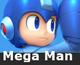 MegaManVSbox