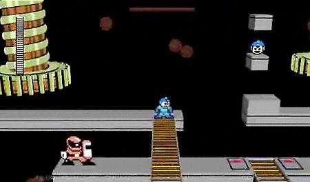 File:Megaman25thmetalmanstage.jpg
