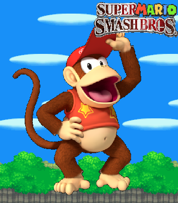 File:SMSB-DiddyKong.png