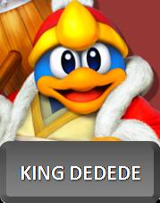 SSBCIcon-King Dedede