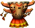 File:Tiki doom.png