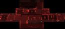 BlockBreakdown2Alt
