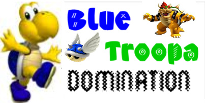 File:BluetroopadominationLOGO.jpg