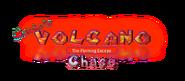 Mario's Volcano Chase