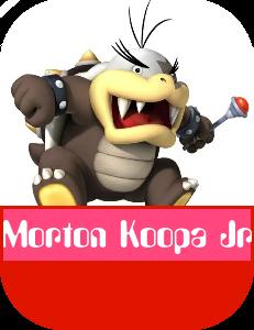 File:Morton Koopa Jr MR.png