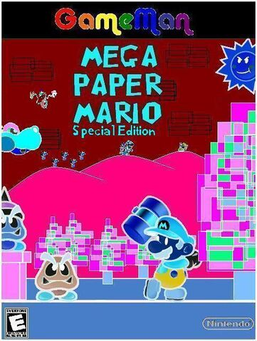 File:New Game Cover n.jpg