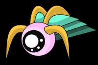 Wing - Floosma