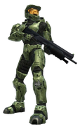 296px-Halo2-MasterChiefShotgun-transparent