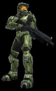 296px-Halo2-MasterChiefShotgun-transparent