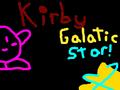 Thumbnail for version as of 20:39, May 21, 2011