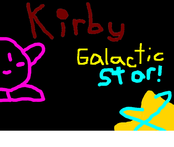 File:Logo of Galatic Star.png
