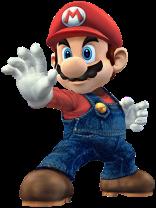 File:Mario 50.png