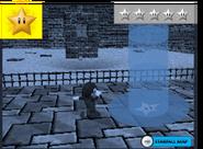Screenshot3StarfallRealmGate