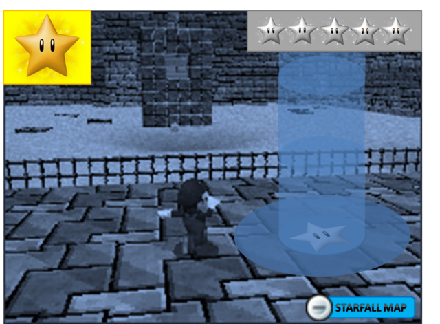 File:Screenshot3StarfallRealmGate.png