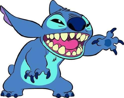 File:Stitch.jpg