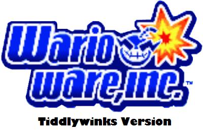 File:Wariowaretiddlywinksversionlogo.png