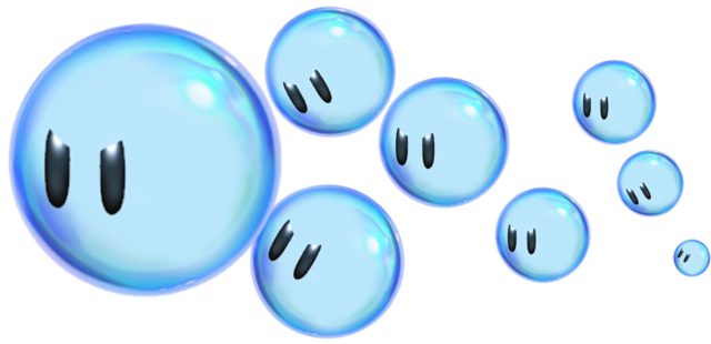 File:Bubbabooms.png