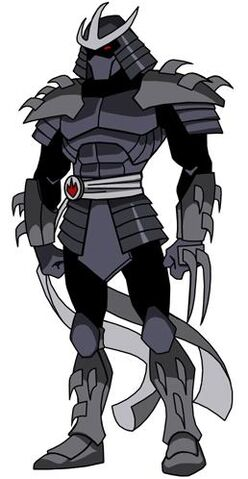 File:Shredder TMNT.jpg