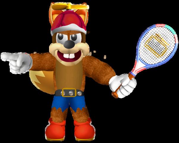 File:Flynn Tennis.png