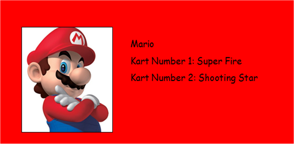 File:MarioMKEE.png
