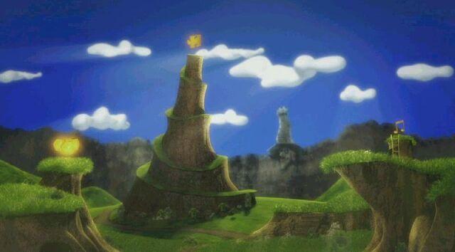 File:Spiral mountain.jpg