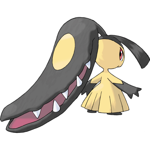 File:303Mawile.png