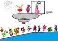 Thumbnail for version as of 02:57, November 26, 2011