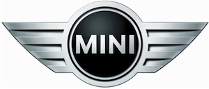 File:MINI Logo.png