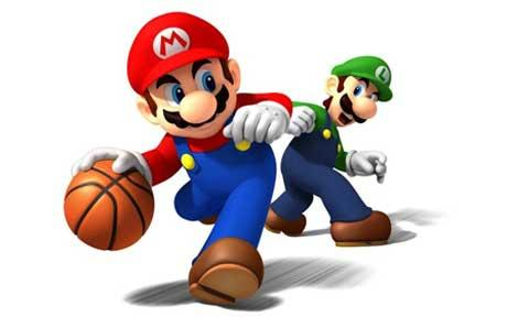 File:Mario-sports-mix1 1677638c.jpg