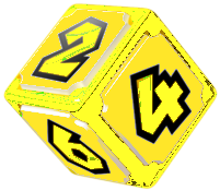 File:Normal Dice Block.png