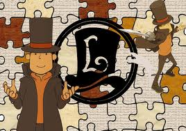 File:Professor Layton.jpg