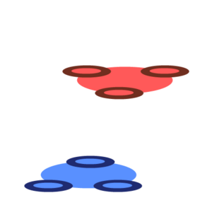 Rotation Battle