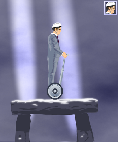 File:Segway guy.png