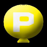 440px-P-Balloon